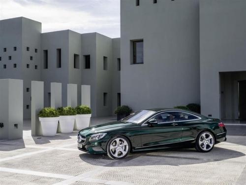 Mercedes ???�?�?�???�?�?� ?? ?�?????????? ???????�?� ???????� S-Class