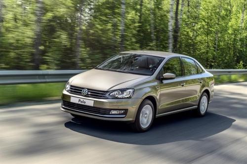Volkswagen ???�???�?�???� ???????????????????? Polo
