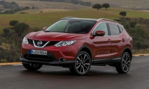 ?? Nissan Qashqai ???�?�?�?? ???????�?�?�???� ?? ?�?????????�?�????