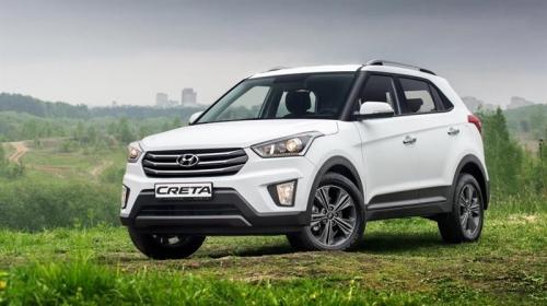 Hyundai Creta ???�???????�?�?� ???? ?????????�?�?�?? Solaris