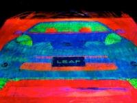 ?�?�?�???�???????�?? Nissan Leaf ???�???????????�?� ?????�???�???�?????�?? ???????�???�?� (?�?????�??)