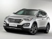 Hyundai ?????�?????�?�?????�?� ???????�?? ?�???�?�?�?�?? i20