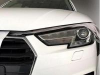 ???????�?? Audi A4 ?????�?????�?�