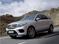 ???????�?? Mercedes-Benz GLE ???�?????�?????�?�?�?? ?? ???�?�??