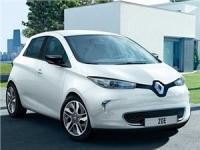 Renault ?????�?�???�???� ?�?�???�?? ?�?????� ???????�???? ???�?�???�???????�???� Renault Zoe
