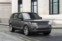 ???�???�?? ???????????�???�?? Range Rover ?????�?�?�?�???? ?? ???�???�???�?�?� ?????�???�?? (?�???�?�??)
