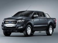 ?� ?�?�???????????� ???????�?�?�?�?? ???????�?? Ford Ranger