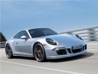 ?� ???????????� ???????�?�?� ?????�?�?�???�?�?�???? ?????????�???�???� Porsche 911 Carrera GTS