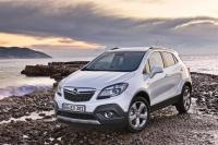 ?�?� Opel ?? ?�?�?�??????????????