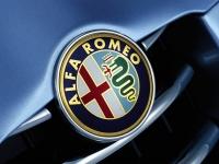 Alfa Romeo ?????�?�???????�?????�?� ?????????�?�?�?�?? ?? Ferrari