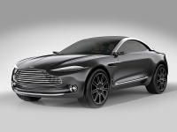 Aston Martin ???????????�?�?�?�?????? ???�???�?�?????�???�?� ???????? ???????�?�?????�?? ??????