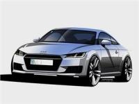 Audi TT RS ?�?????�?� ???????�?�?�???? 400-?????�?????�?? ?????????�?�?�?�?�??