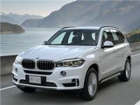 BMW X5 ???????�???�?�?� ?????? ???�?�?�??