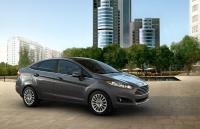 ?�?????�?�?�???�?? Ford Fiesta ???�?�?????� ?????�?????�?�?? ?? ?�??????????
