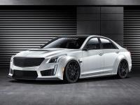 Cadillac CTS ???�?�???�?� ???�???�?? ?�?�???�???�?? ???�???�?????? ?? ???????�