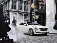 Cadillac ???�?�???�?�???�?�?�?�