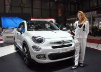 Для автомобилей Fiat из Сербии обнулят пошлины