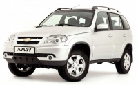 GM-???�?????�???� ???�?�?????????�?� ?????�???�?? ?????? ???????�?�???�???? ?? Chevrolet Niva