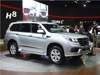 Great Wall ?????????�?�?�?� ?? ?�?????????? ?�?�?�?�???� ?????�?????????�???????� Haval