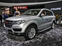 Haval ?�?????????????????�?� ???????? ?????????????? ???� ?�???�?????�?�?????� ?? ???�???�?�?�