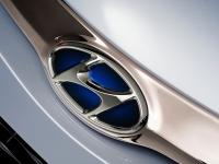 Hyundai ???????????�???????�?� ???�?? ?�?????????? ?????�?�?? 4 ??????????????