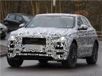 ???????????????�?? Jaguar F-Pace ???�?�???�???????�?� ???� ?�???�?????�?�?????� ???? ?�???�?????�?????�?�