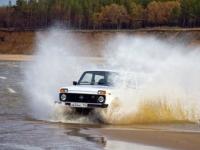 Lada 4x4 ???�???????�?�?� ???? ?????????�?�?�?? Renault Duster