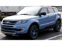 Land Rover ???????????�???? ?? ?????�?�????????????