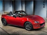 Mazda MX-5 ???�?????�?� ???� ?�???�???????�?????????? ???�?????? ?�?�?�???? ?�?�?????�?�???? ???????�