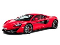 McLaren ?????�?????�?�?????� ?�?????�?�?�???�?? ???????�?????�??