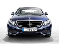 Mercedes-Benz C-???�?�?????� ???�???�?????? ???????�?�?�???�?�?�