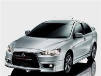 Mitsubishi Lancer ?????�???�???� ???�???�?� ???�???????�?�??????