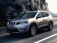 Nissan X-Trail ???�?�?� ?????�?????????�??
