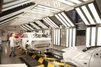 Peugeot Citroen увеличит производство в Европе