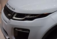 Покупатель Land Rover через суд вернул неисправный автомобиль дилеру