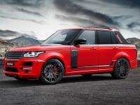 Range Rover ?????�?????�?�???�???? ?? ???????????�???�?? ???????�??