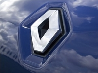 Renault ???�?�???�?� ???�?�?? ?????�?????�???� ???????????? ?�?????�?�?�???????? ?�???�?�?�?�???�