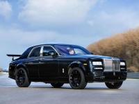 Rolls-Royce ???????�?�?�?� ???????�???�???? ???????�???? ???�?????????? ?????�?????????�???????�