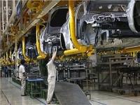 Российские автопроизводители ведут переговоры с Ираном об организации сборки наших машин в стране