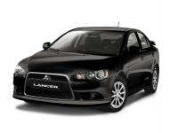 ???�???�?? Mitsubishi Lancer ???�?????????�???? ???� ???????�?�?????�