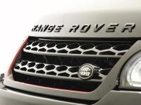???�???�?????�???? Range Rover ?????????�???�?�?� ?????????? ???????�?�????