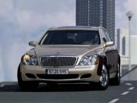 Список роскошных автомобилей расширили