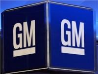 ?????????? ???� ?�???�???????�???�?? General Motors ?? ???�???????? ?????�???�?�?�?� ???�?????? ???� 2%