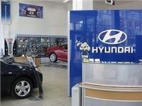 ?????????? ???� ?�???�???????�???�?? Hyundai ?????�?� ???� 15%