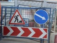 Столичные власти назначили дату начала ремонта дорог