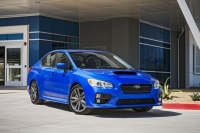 Subaru WRX ?? WRX STI ?????�???�???�?? ?????????� ???????�?�?�?????�