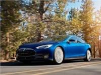 Tesla Model S ???�?�?�???�?�?�???? ?????????? ???�???????�??