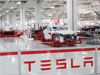 Tesla Motors ???�???????�???�?� ?? ???�?�?�?�?� ???????� ???�?????????????� ?????�???�?�???�???? ???????�?� ???�?�????
