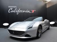 ?� Ferrari ?????�???????� ??????????