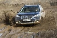 ?� ?�?????????? ?�???�?� ???????�?? Subaru Outback